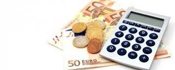 Propagace nabídky úvěru pro oslavy konce roku