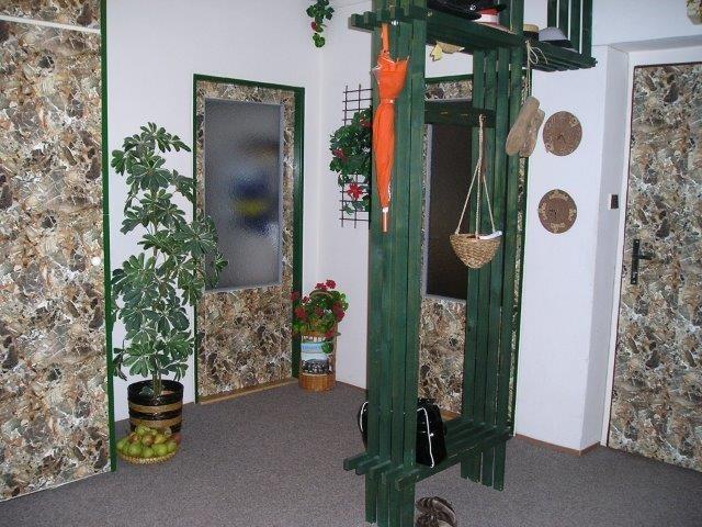 Prodej: APARTMÁN 4+1 (100 m²),  PEC pod SNĚŽKOU (8km)