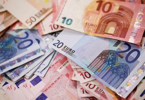 48hodinová nabídka půjčky - nejlepší úvěrová sazba