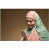 @$@$ Convince woman for sex by vashikaran +91-7742780785 ☎ Salima begum @$@$