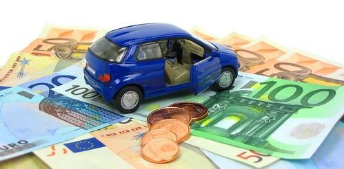 nabídka půjčky mezi jednotlivci za méně než 24 hodin