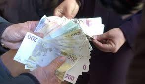 Závažná a spolehlivá nabídka půjček