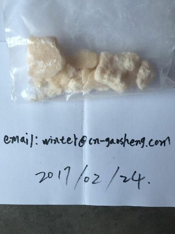 Vásárlás kiváló minőségű Mdma, A-PVP, Mephedrone, 2ci 5-Meo-DMT 4-Aco-DMT 4-Ho-MIPT 5-Metilmetilon kristály és por 5-Metiletilon 2-metilbutilon, 4MMC, ketamin