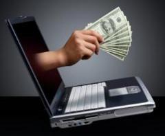 Mým cílem je, aby se půjčky lidem v nouzi. neexistuje mě kontaktovat e-mailem následující: franck.laforet22@gmail.com