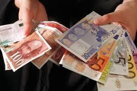 Urgentní úvěrové financování Haló Jsem soukromý,