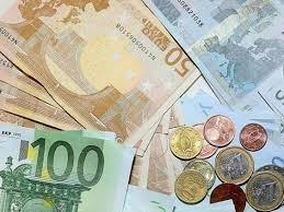 ponúkol nový dom, ponúkam of € 5000 úver 10 miliónov €