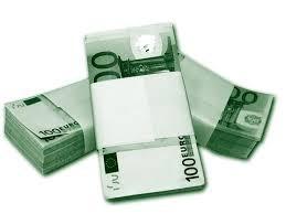 Grant úvěr a kreditní peníze mezi jednotlivými
