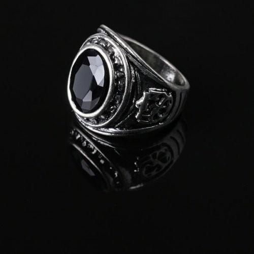 Magic rings for money +27838727843 Prof Buju Adam