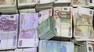 Rýchla a spoľahlivá záruka financovania