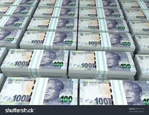 LOTTERY MONEY SPELL WIN LOTTO Call +27732948898