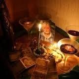 Spiritual Traditional Herbalist +27633555301 drmamafaima