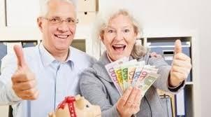 Kontaktujte nás pro vaše úvěrových žádostí mezi jednotlivými