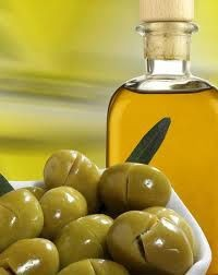 For Sale : Sunflower Oil, Soyabean Oil , Palm Oil