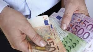 Pôžička ponuku vážne do konca roka a financovanie vašich projektov
