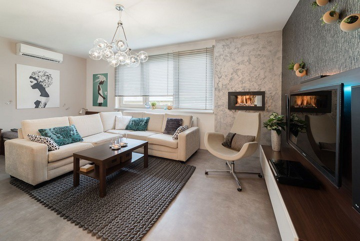 Rodinný dům, 3+kk, 67 m2, u Prahy, do 3 měsíců. Nabízíme dům 3+kk, za 1,850.000,- Kč.