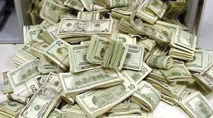 MASSIVE=NEST EGG LOTTO WINNER=lottery spell+27782239639 usa