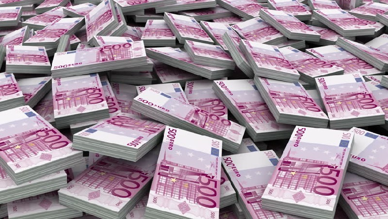 Loan,Bank Guarantee/SBLC,Bank Draft,Financing,Monetization,MT103