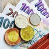 Podnikatelská půjčka