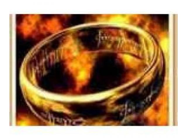 Magic ring +27742792225 Dr Samba / Mama Asaddi (international)