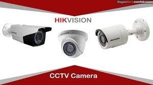 Montáž kamerových systémů Kladno
