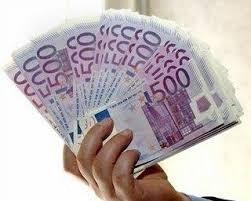 Ponuda kredita između ozbiljne i brzo Private