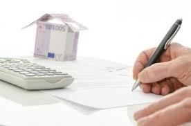 Máte problémy s financovaním?  Ťažiť z online úveru do 48 hodín  Bez financií nemôžeme uspieť.