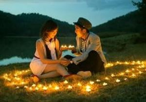 Candle love spells for relationship to last longer+27739506552