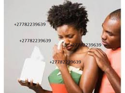FREE-W/H/I/T/E M-A-G-I-C SPELL CASTER***LOST LOVE PROBLEM-SOLUTION+27782239639