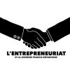 Ekonomické Pomoci pro domácnosti a malé podniky