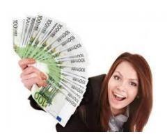 Potřebujete úvěrové peníze neváhejte.