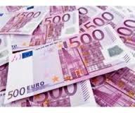 Nabídka peněžních půjček