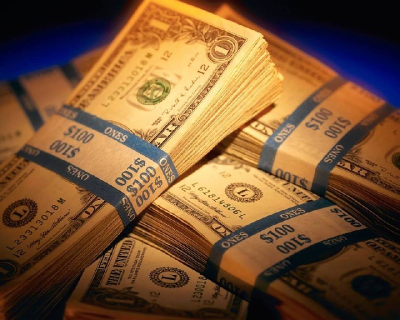 pomoc nabízí financování pro konsolidaci vašich potřeb