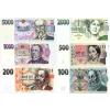 Nabídka půjček mezi vážným a spolehlivým jednotlivcem v Evropě