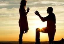 Love marriage specialist astrologer in the city of London+27-63-452-9386