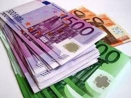 nabídka úvěru mezi zvláštní a závažné (Sassari)