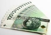 Řešení pro vaše problémy s financováním