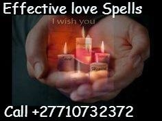 Quick & Easy Loves Spells To Get What You Want Fast Call +27710732372 Shik Zubaili