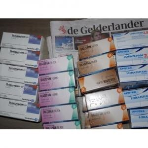 Ritalin,Adderall,Subutex,Concerta,modafinil