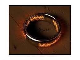 powerful magic ring for money,famous,protection,power call +27839894244