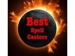 Lost love spell caster +27734863310 in Vanderbijlpark, Vereeniging, Evaton Middelburg Bethal