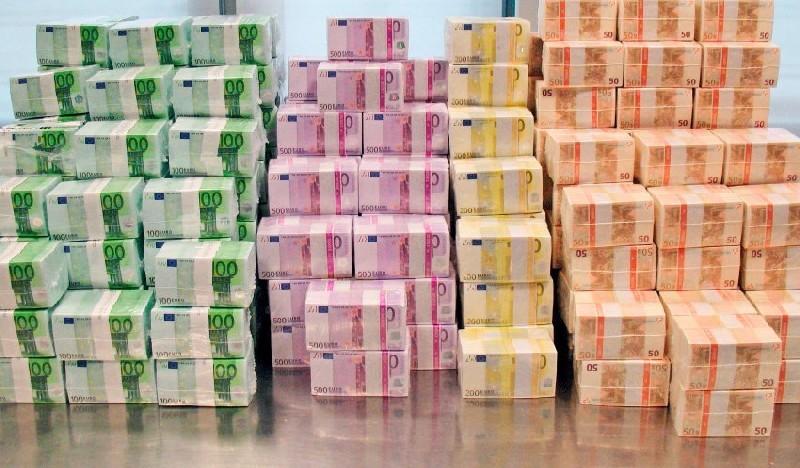 Úvěrové a projektové financování