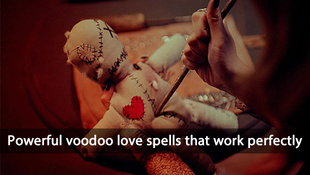 Voodoo Love Spells for Reunion+27-63-452-9386