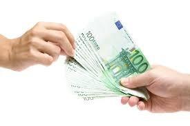 Riešenie pre vaše finančné problémy na konci roka.
