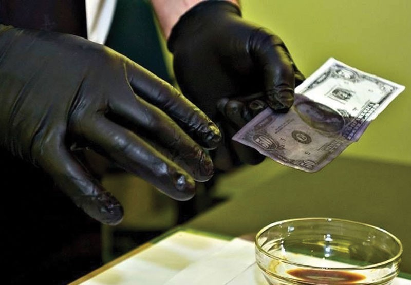SSD Chemical Solution  for Cleaning Black Money +27782897604