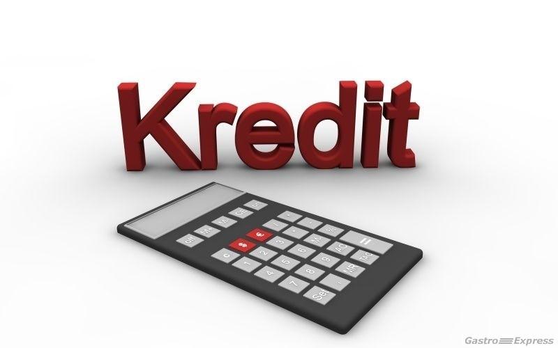 Hledáte nouzový úvěr?