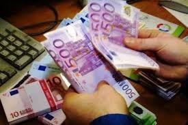 bezplatné a vážne oznámenie o pôžičke