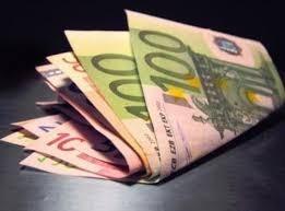 Nabídka peněz mezi jednotlivci