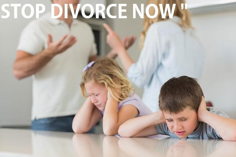 Divorce spells that work fast +27634529386