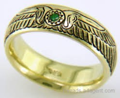 powerful magic ring +256750506684 in usa,dubai,london,canada