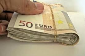 Mám kapitál, ktorý bude použitý na udeľovanie individuálnych úvery